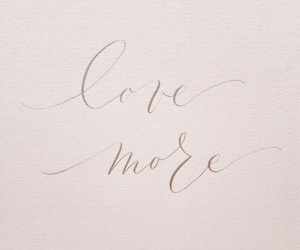 chic, classy, and cursive image