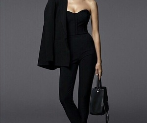 irina shayk, model, and woman image