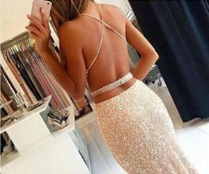 evening dresses, party dresses, and prom dresses for women image
