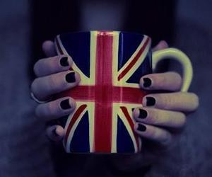 england, cup, and london image