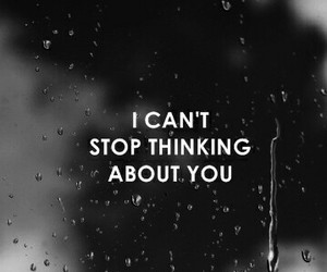 couples, feelings, and quotes image