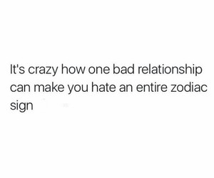 funny, Relationship, and true image