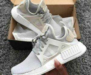 adidas, girl, and girlie image