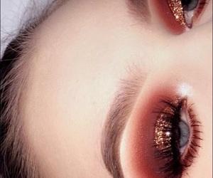 makeup and tina halada image
