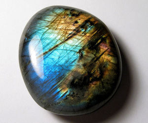 labradorite and mineral image