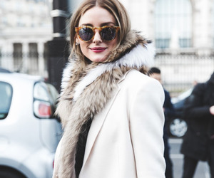 fashion, olivia palermo, and style image