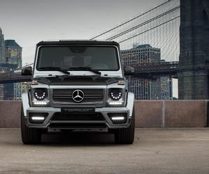 grey, mercedes benz, and wagon image