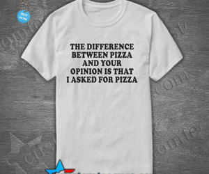 t shirt sayings, quote tshirt, and quote t shirt image