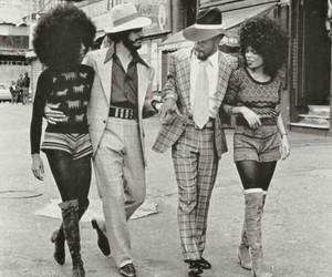 70s, harlem, and vintage image