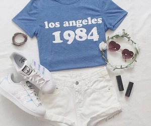 tumblr, accessories, and adidas image