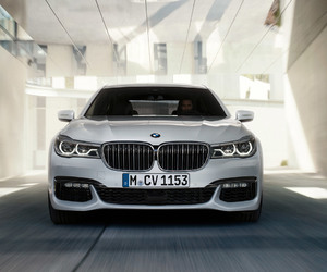 bmw, cars, and luxe image