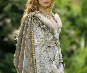 elizabeth of york and the white princess image