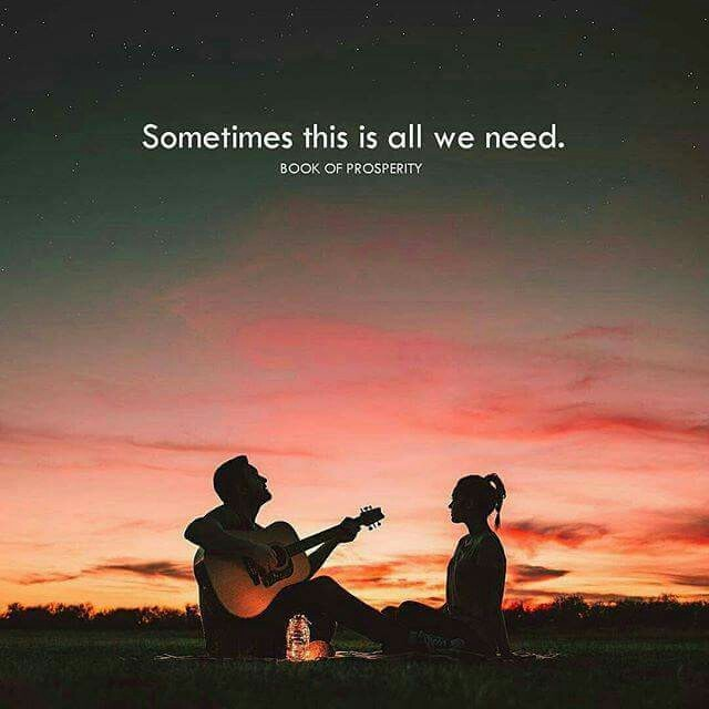 guitar, quotes, and relax image