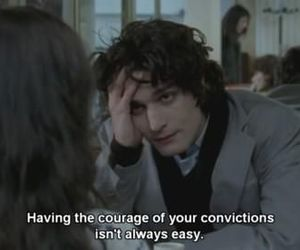boy, french, and louis garrel image