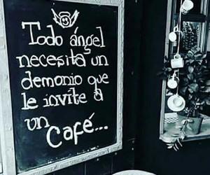 frases and ángel image