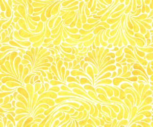 pattern, yellow, and wallpaper image