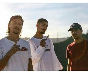 nekfeu, sneazzy, and £$30 image