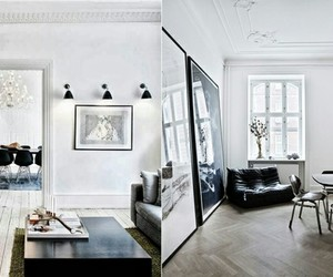 fashion, roomgoals, and home image