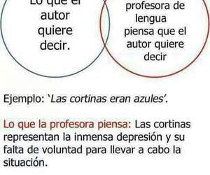 Estudio, frases, and phrases image