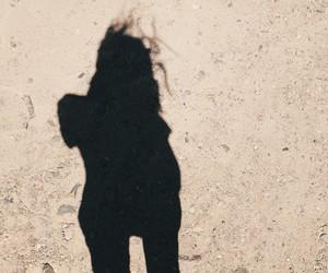 sombra image