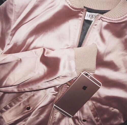35 Images About Rose Gold On We Heart It See More