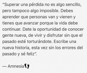 amor, frases, and girl image