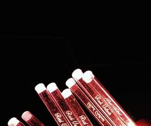 red velvet, kpop, and lockscreen image