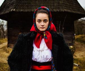 romania, the atlas of beauty, and mihaela noroc image