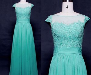 evening dresses, pageant, and formal dresses image