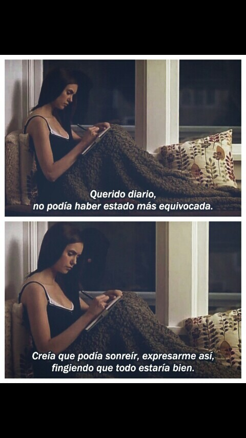 frases, quotes, and elena gilbert image