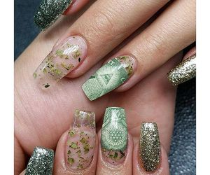 975 Images About Nail Designs On We Heart It See More About