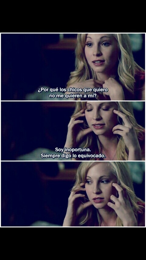 frases, quotes, and the vampire diaries image