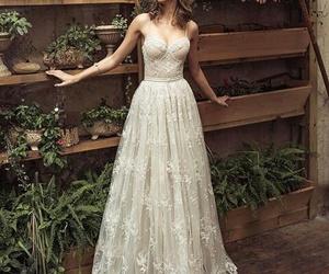 the big day + wedding day image