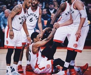 Basketball, friendship, and grunge image