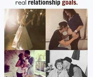 love and relationship goals image