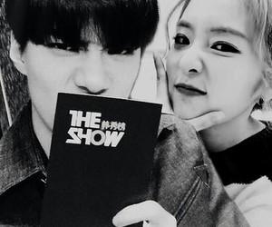 exo, kpop, and red velvet image