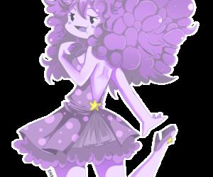 princesa grumosa
