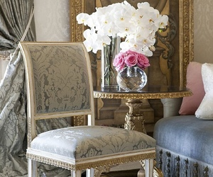 accessories, decoration, and design image