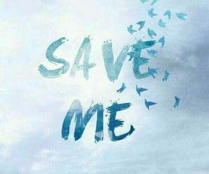bts, wallpaper, and Save Me image