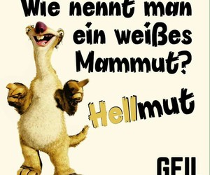 deutsch, funny, and german image