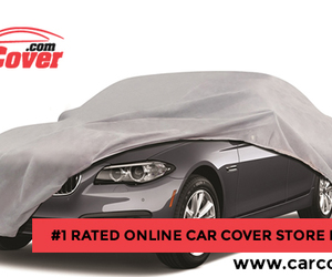 car cover, cover, and covers image