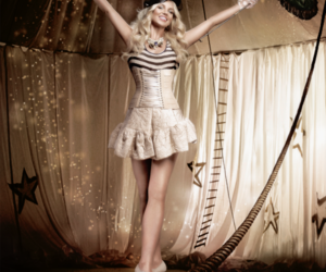 britney spears, pop princess, and britney jean image
