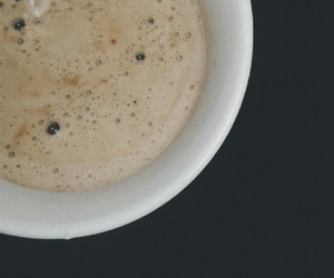 coffee image