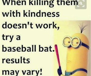 Basketball, funny, and minions image