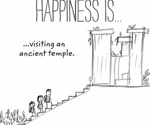 ancient, quotes, and travel image