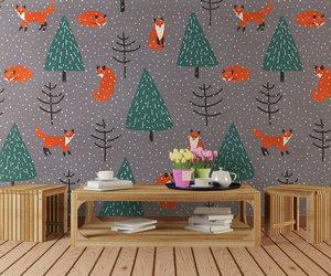 children's room, decor, and design image