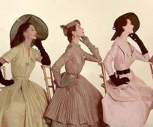 1900s image