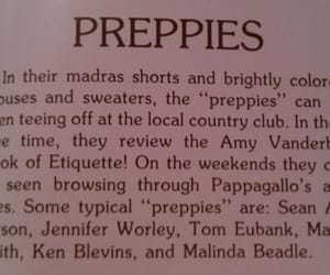 preppy and madras shorts image