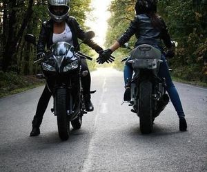 moto, Motor, and friends image