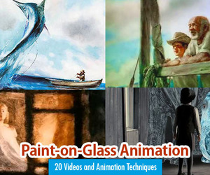 animation, 3d graphics, and art image